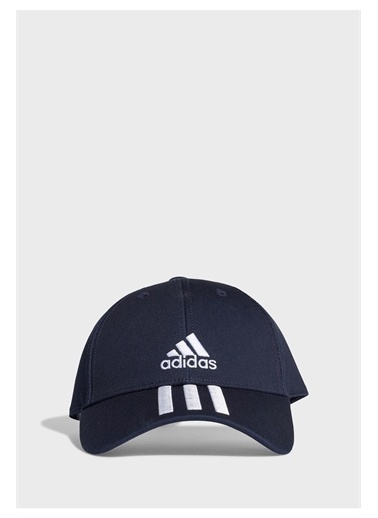 adidas Şapka Renkli